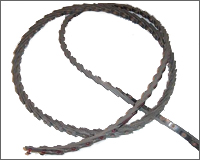 Link Belt Suppliers in India